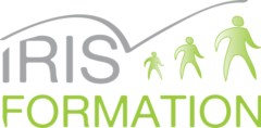Site Web Association Iris Formation